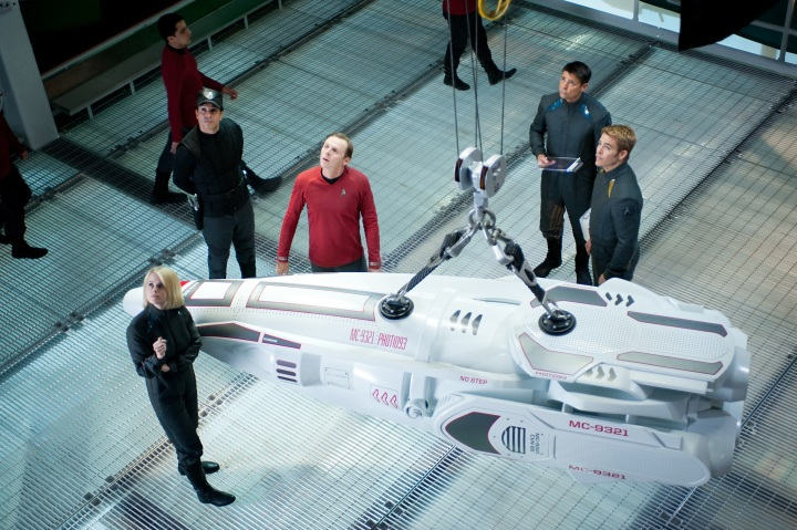 Star-Trek-Into-Darkness-33
