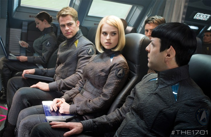star-trek-into-darkness-chris-pine-alice-eve-karl-urban-zachary-quinto