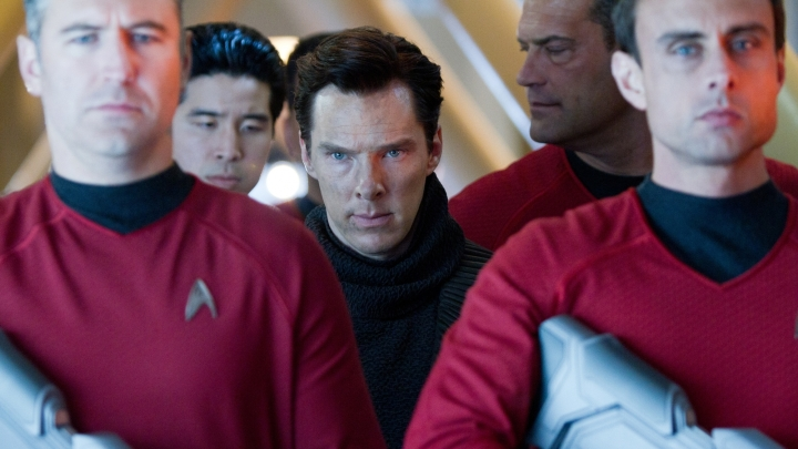 star_trek_into_darkness_1
