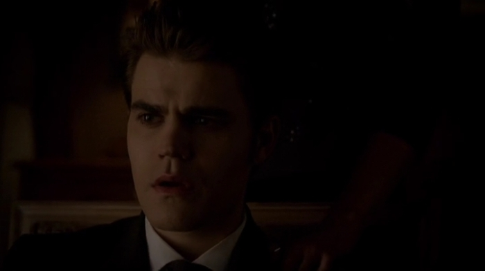 The.Vampire.Diaries.S04E23.HDTV.x264-LOL.mp4_001755420