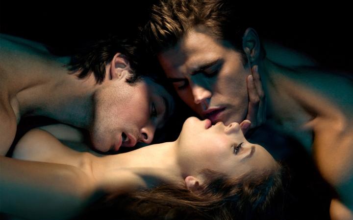 The_Vampire_Diaries_2