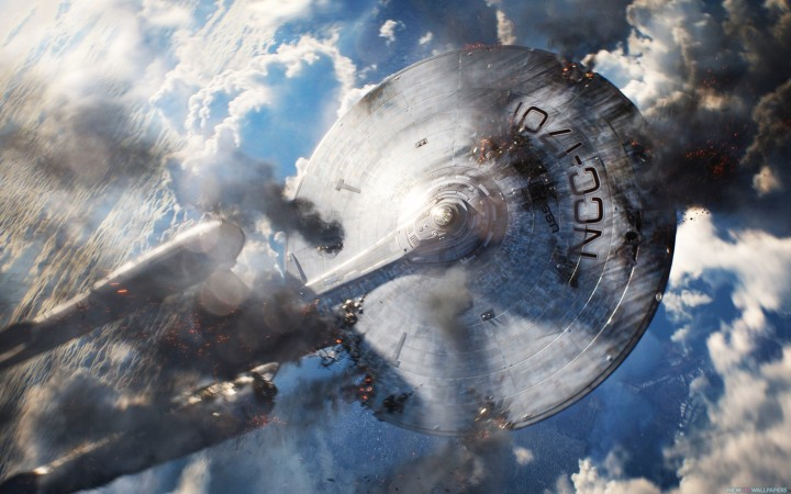 Uss-Enterprise-in-Star-Trek-Into-Darkness-Latest