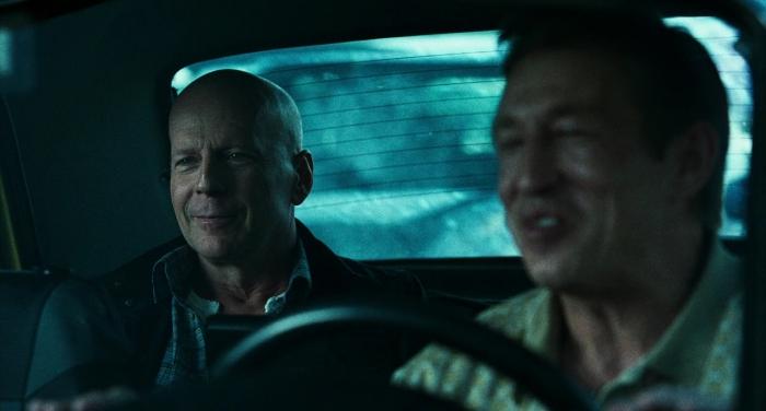 A Good Day to Die Hard 2013 Ext Cut BluRay 720p DTS x264-3Li.mkv_000684683