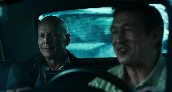 A Good Day to Die Hard 2013 Ext Cut BluRay 720p DTS x264-3Li.mkv_000684683