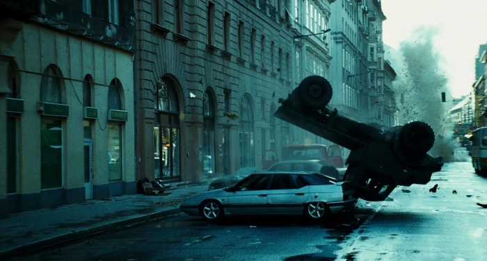 A Good Day to Die Hard 2013 Ext Cut BluRay 720p DTS x264-3Li.mkv_001554511