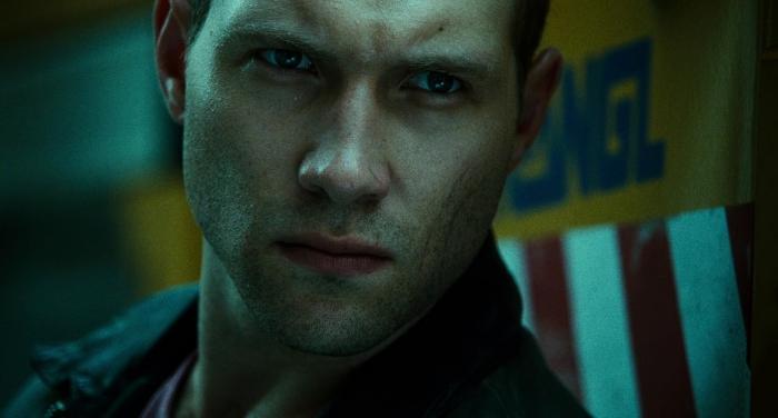 A Good Day to Die Hard 2013 Ext Cut BluRay 720p DTS x264-3Li.mkv_002523854