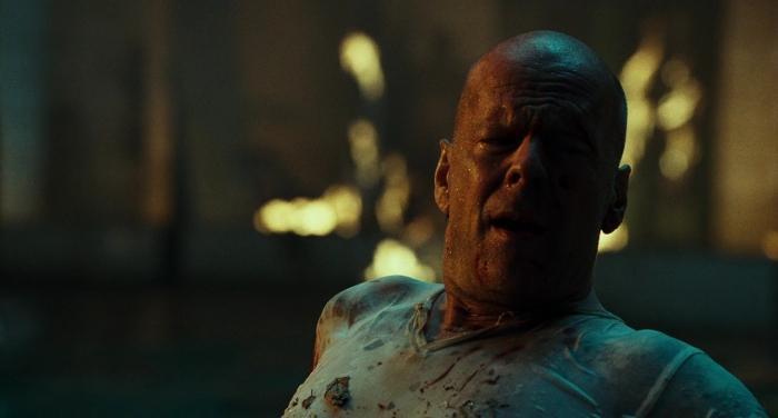 A Good Day to Die Hard 2013 Ext Cut BluRay 720p DTS x264-3Li.mkv_005604682