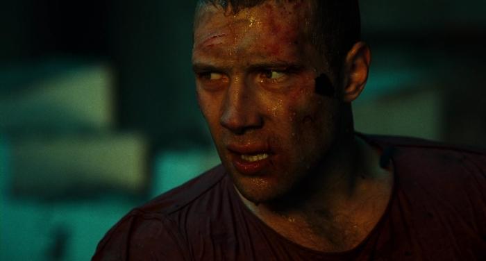 A Good Day to Die Hard 2013 Ext Cut BluRay 720p DTS x264-3Li.mkv_005616068