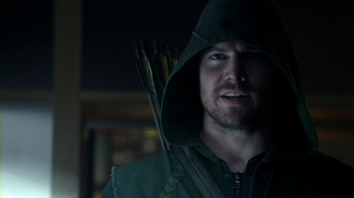 Arrow.S01E23.HDTV.x264-LOL.mp4_001794459