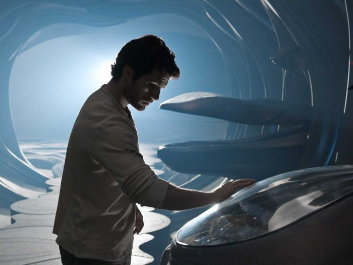 cavill-man-of-steel-1