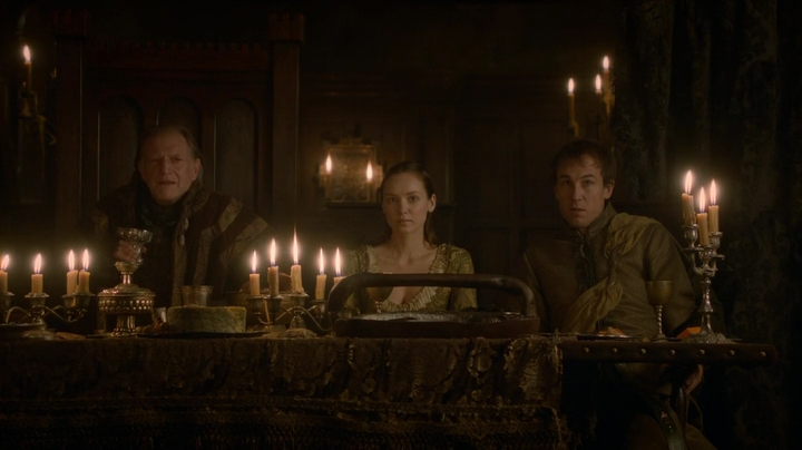 Game.of.Thrones.S03E09.HDTV.x264-EVOLVE.mp4_002481896