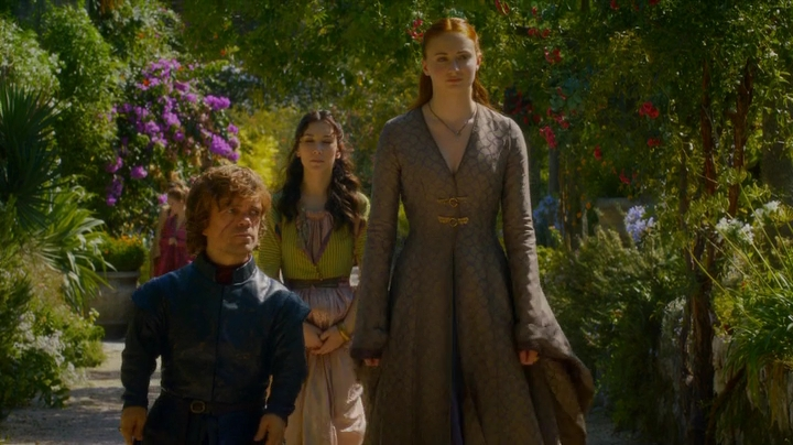 Game.of.Thrones.S03E10.HDTV.x264-EVOLVE.mp4_000374207