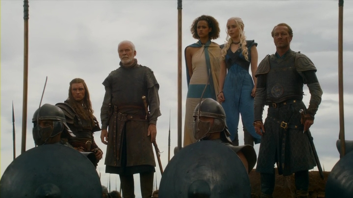 Game.of.Thrones.S03E10.HDTV.x264-EVOLVE.mp4_003526147