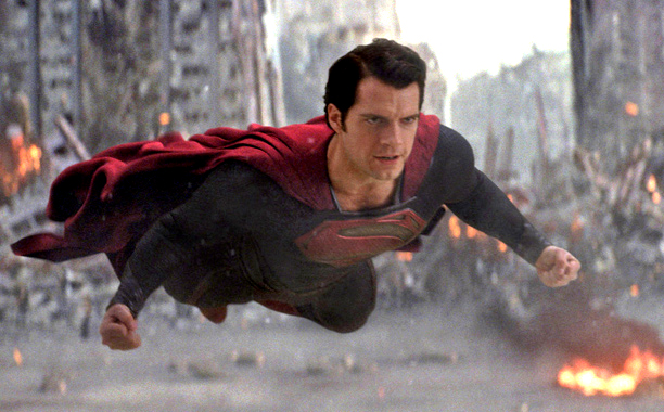 man-of-steel-box-office-02