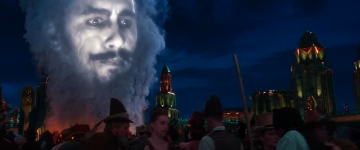 Oz the Great and Powerful 2013 BRRip 720p x264 AAC - KiNGDOM.mp4_006540700