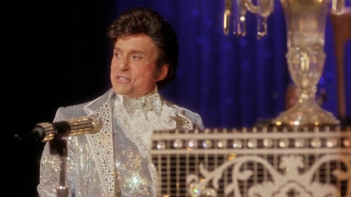 behind.the.candelabra.hdtv.x264-sys.mp4_000334834