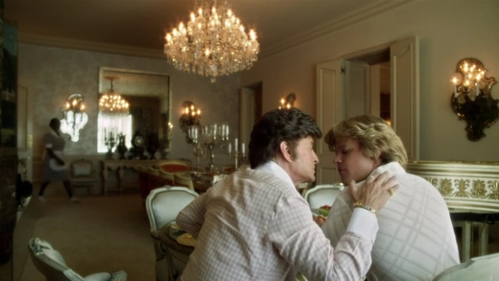 behind.the.candelabra.hdtv.x264-sys.mp4_001574906
