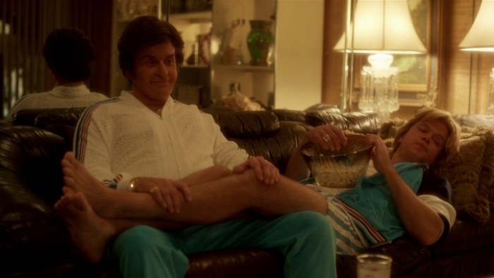 behind.the.candelabra.hdtv.x264-sys.mp4_002404527