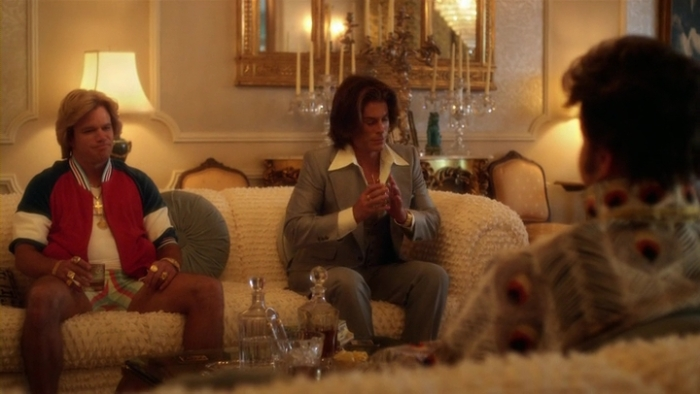 behind.the.candelabra.hdtv.x264-sys.mp4_002621285
