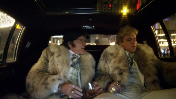 behind.the.candelabra.hdtv.x264-sys.mp4_004044665