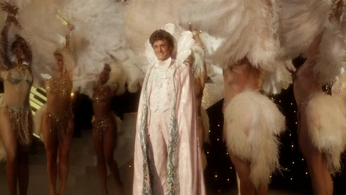 behind.the.candelabra.hdtv.x264-sys.mp4_006640592