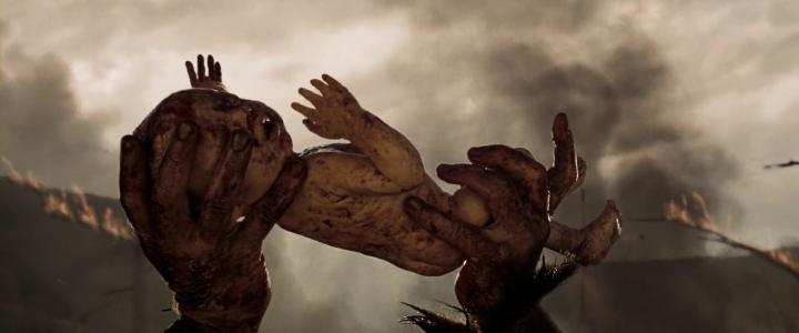 Conan.the.Barbarian.2011.1080p.BluRay.x264.YIFY.mp4_000279445