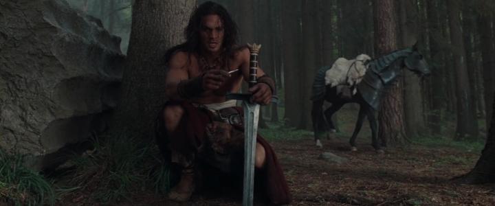 Conan.the.Barbarian.2011.1080p.BluRay.x264.YIFY.mp4_004679758