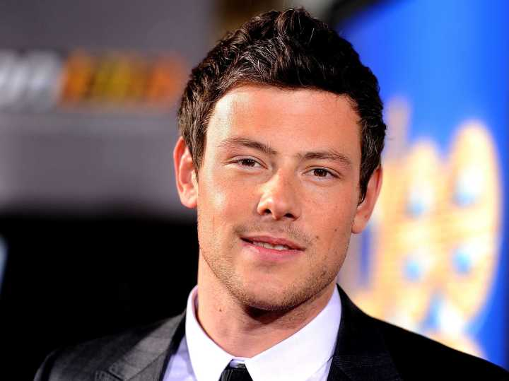 cory-monteith-cause-of-death-revealed-as-heroin-and-alcohol