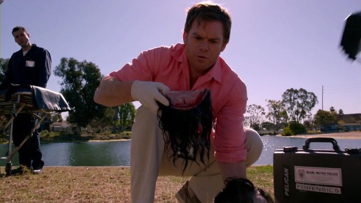 Dexter.S08E01.HDTV.x264-2HD.mp4_001038287