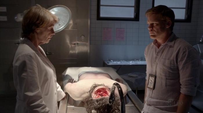 Dexter.S08E01.HDTV.x264-2HD.mp4_002093091
