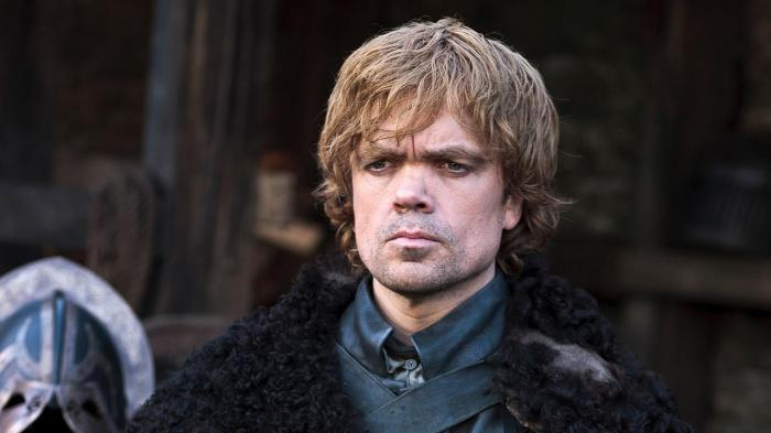 game-of-thrones-peter-dinklage-shirtless-492575094