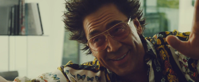 Javier-bardem-in-The-Counselor