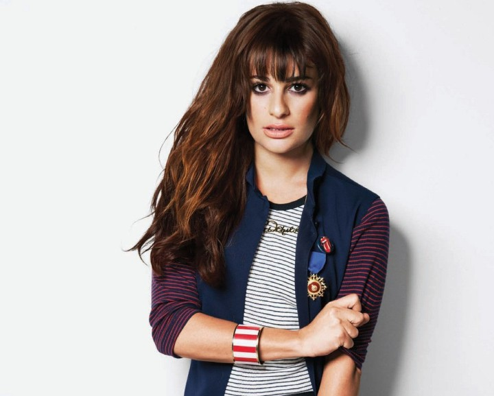 Lea-Michele-album-solista-3-e1370527885165