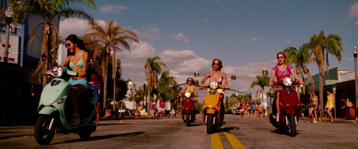 Spring.Breakers.2012.720p.BluRay.DD5.1.x264-EbP.mkv_001158281