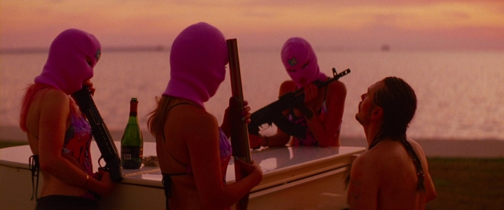 Spring.Breakers.2012.720p.BluRay.DD5.1.x264-EbP.mkv_003900271