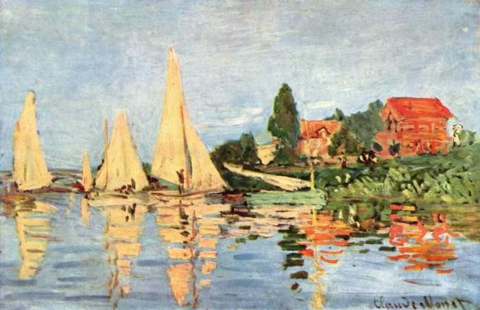 Claude_Monet_042