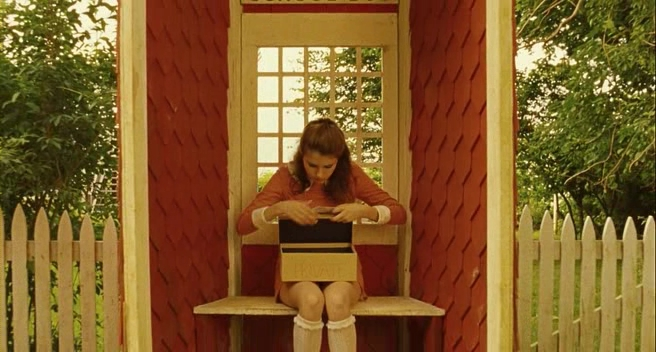 Moonrise.Kingdom.2012.LiMiTED.BRRip.XVID.AbSurdiTy.avi_000273833
