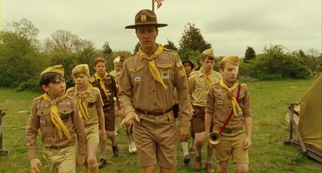 Moonrise.Kingdom.2012.LiMiTED.BRRip.XVID.AbSurdiTy.avi_000720875