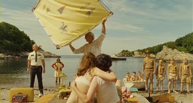 Moonrise.Kingdom.2012.LiMiTED.BRRip.XVID.AbSurdiTy.avi_002863875