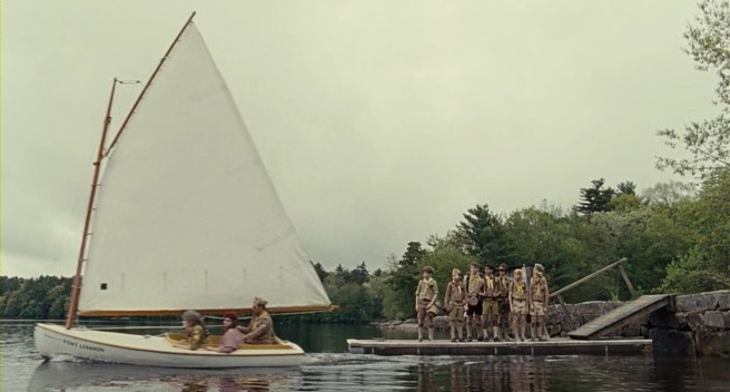 Moonrise.Kingdom.2012.LiMiTED.BRRip.XVID.AbSurdiTy.avi_004210583