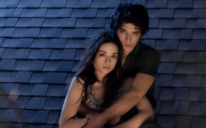 -scott-allison-scott-and-allison-32401652-1280-800