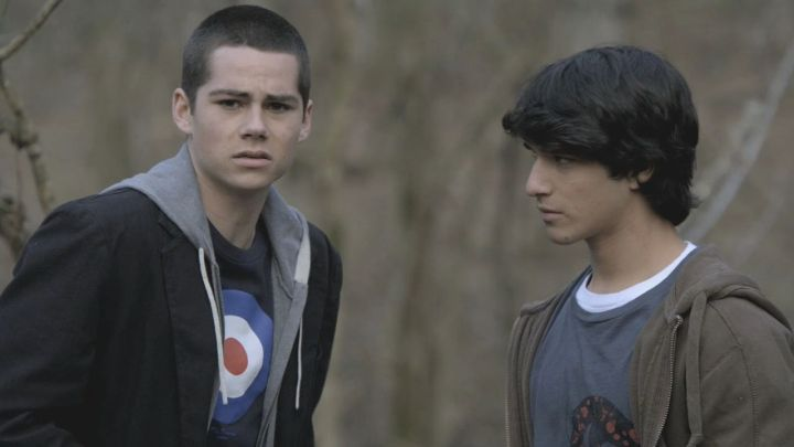 Teen-Wolf-1x01-scott-and-stiles-22898975-1280-720