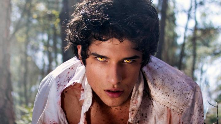 teen-wolf-2011-50a8f23567148