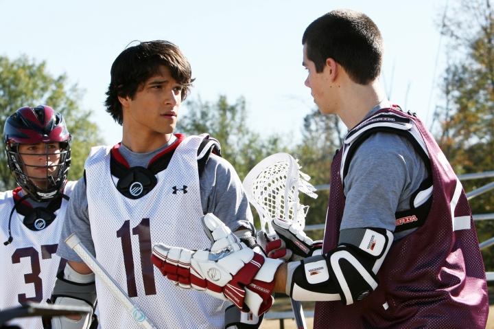 teen-wolf-lacrosse-scene