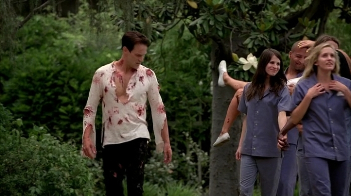 True.Blood.S06E10.HDTV.x264-KILLERS.mp4_000204204