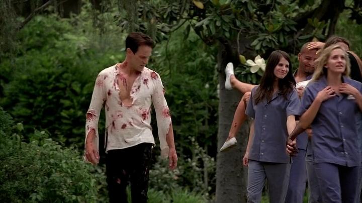 True.Blood.S06E10.HDTV.x264-KILLERS.mp4_000204204