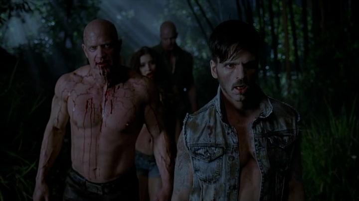 True.Blood.S06E10.HDTV.x264-KILLERS.mp4_003123662