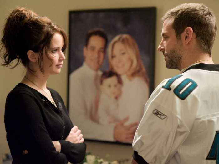 watch-an-alternate-ending-for-silver-linings-playbook