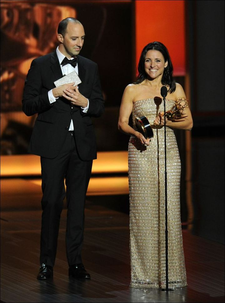65th-Primetime-Emmy-Awards-9-22