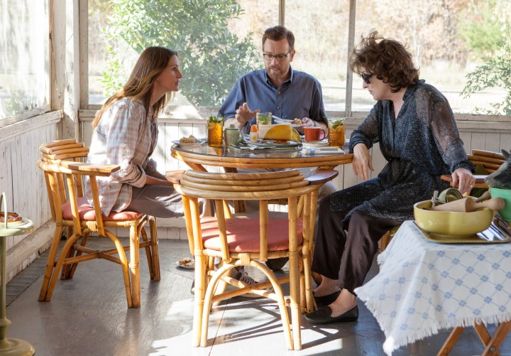august-osage-county-125870l